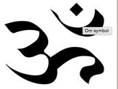 OM (or AMU)