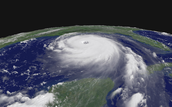 About Hurricane Katrina