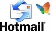 Para Que Sirve Hotmail