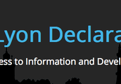 The Lyon Declaration on Access to Information and Development