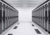 Learn more about Managed Dedicated Server Hosting
