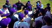 Baseball- Cornell College (DH)