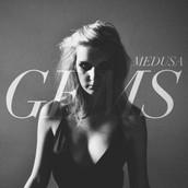 GEMS - Medusa