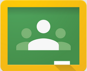 A New Feature for Google Classroom - Schedule that Assignment!
