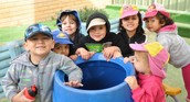 Child Care Centres | Call 02 9453 0788