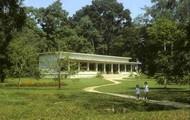 Kisantu Botanical Garden (Jardin Botanique de Kisantu)