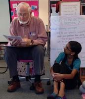 5th Grade Writer's Workshop