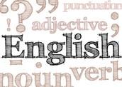 Practica y refuerza tu Inglés, obtén resultados