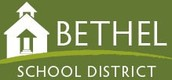 Arguments for Bethel School District