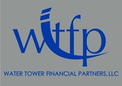 Water Tower Financial Partners