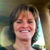 Amanda Marks - Athletic Director/Girls Basketball/FCA