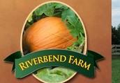 Round 2 at Riverbend Farm 12150 Mcmanus Rd. Midland