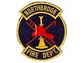 Northbrook, IL FD