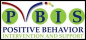 PBIS Update from your chair, Mrs. Champlin