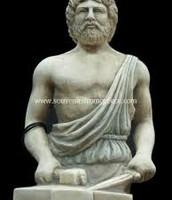 Hephaetus