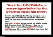 VISIT THE LINK AND GET STARTED