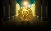 The 5th Book in the Heroes of Olympus Series