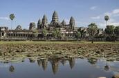 Anorak Wat