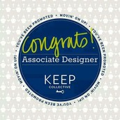 Associate Designers