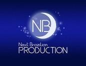 Next Brazilian Productions