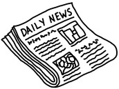 Class Newspaper Editor