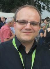René Koglbauer