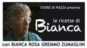 Voce 4: la ricetta di Bianca