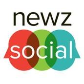 CLASS SOCIAL NEWS: