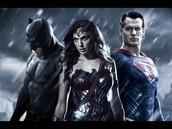 שלושת הגיבורים