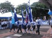 Independence Day March