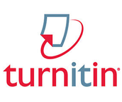 Turnitin assessment -
