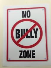 Anti-Bullying at the JHS