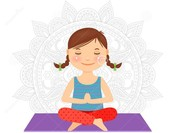Yoga for the Very Young