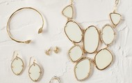 Statement pieces perfect for Spring & Summer