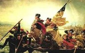 British-American War