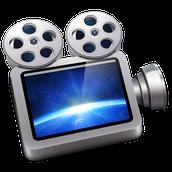 LAB 5: Screencast for tutorials