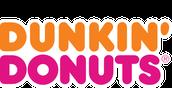 Duckin' Donuts