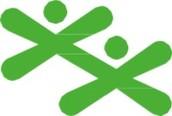 Westshore Club Contact Information