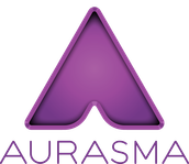 Maker Monday 11/3: Augmented Reality with Aurasma App