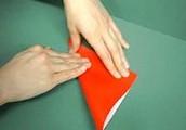 Let's make Origami!
