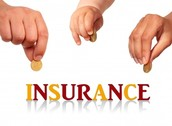 What You May Not Know About General Insurance