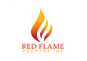 Red Flame Propane Inc