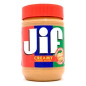 Jif Original