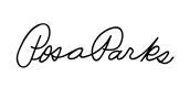 Su firma