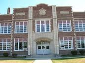 Willard High School Alma Mater