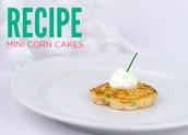 Hostess Tip - Recipe!!