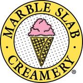 Mon magasin de crème glacée préférée