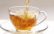 Un Thé