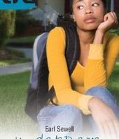 Keysha's Drama (Kimani Tru Series) by Earl Sewell
