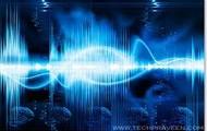 Find a voice control program